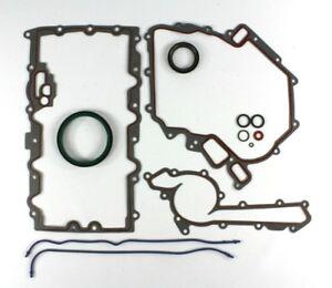 Engine Conversion Gasket Set-DOHC, Oldsmobile Eng, 24 Valves DNJ LGS3158