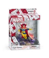 Schleich 21509 Dr. Strange (Marvel) Plastic Figure