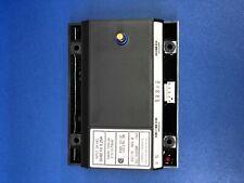 70367301P M413532R7 Ignition Control For Huebsch, Speed Queen, Ipso Dryer