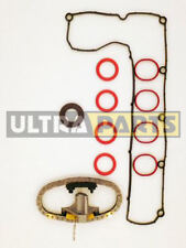 Timing Chain Kit fit Ford - C-Max Focus Galaxy Kuga Mondeo S-Max 2.0 TDCi TK102G