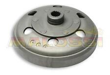 Malossi Clutch bell for Suzuki Burgman 400 K7-present