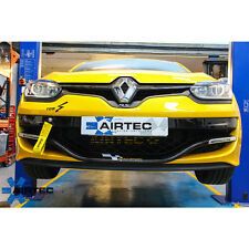 Airtec Stage 2 Front Mount Intercooler Renault Megane MK3 RS250 & R265 Facelift