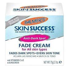 Palmers Skin Success Fade Cream Anti Dark Spot 75g