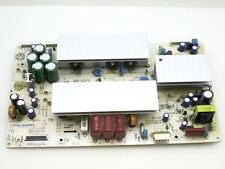 Dynex DX-PDP42-09 Vizio VP422HDTV10A Samsung Y-Main Board LJ92-01483A