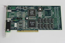 EQUINOX 950256 910256/A SST-64/128P PCI ADAPTER WITH WARRANTY