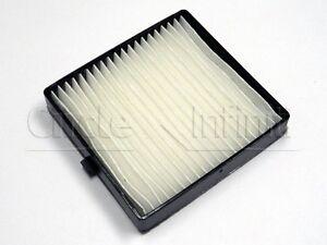 New OEM Infiniti Q45 M35 M45 Vent Climate Seat Filter