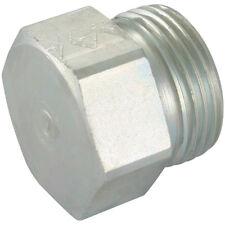 WALTERSCHEID - 42 mm OD Découpage fin légers (L) 1-13762
