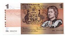 Asia Australian Notes