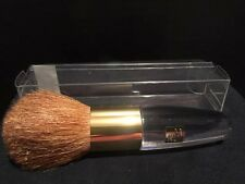 Fake Bake BB Applicator Brush New In Box