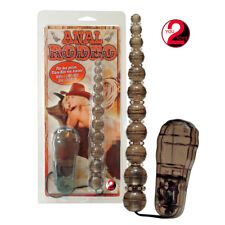 Anal ball vibrating  You2Toys Catena di sfere anali Anal Rodeo 0565415