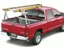 Mopar 82207518 Truck Bed Rack Base Rail