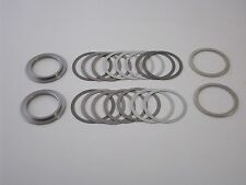 """FORD 8.8"""" REAREND CARRIER SHIMS RMS SUPER SHIM KIT"""