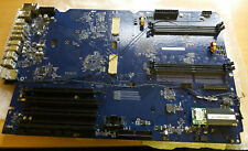 Apple PowerMac G5 Dual Processor Motherboard 630-6291