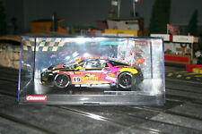 Carrera Digital 124 Audi R8 LMS Griffith Artnr. 20023861