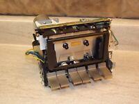 Pioneer CT-F500  Cassette Tape Deck Original  Transport  Part