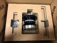 NEW & GENUINE RENISHAW OMP60M / RMP60M Probe Module: A-4038-1002