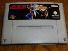 Lufia für Super Nintendo SNES