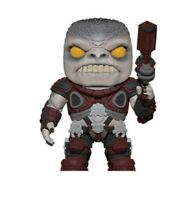 GEARS OF WAR Figurine BOOMER FUNKO POP