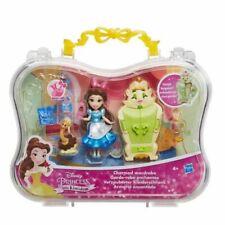Disney Figurine de Princesse histoire - Belle
