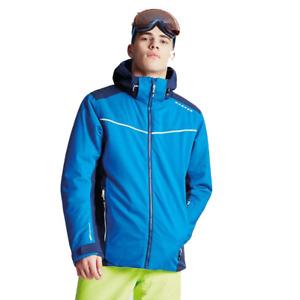 Dare2b Vigour Ski Jacket
