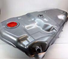 Kraftstofftank für Toyota Corolla Verso E120 OE: 77001-0F010 + 77001-0F020 NEU