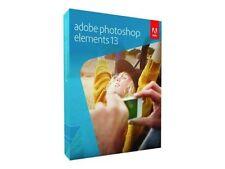 Adobe Standard Software