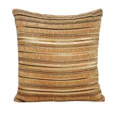 "Velvet 16x16"" Size Decorative Cushions"
