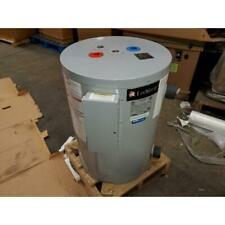 Lochinvar Esp030Pd 110 30 Gallon Light Duty Commercial Electric Water Heater