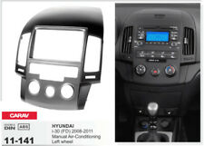 Marcos de montaje i30 para coches Hyundai