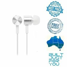 In-Ear only Mobile Phone Headsets for Xiaomi