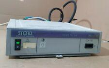 Karl Storz Tricam Sl Pal 202220 20 Endoscopy Camera Controller Processor W Cable