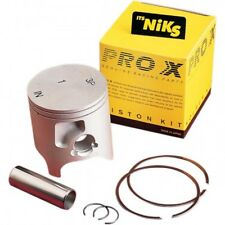 Piston kits including piston rings clips and pins - Prox 01.6226.D
