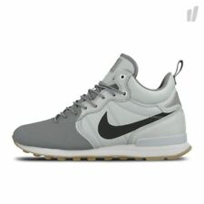 big sale 7b4aa 82790 Nike Internationalist Athletic Shoes for Men