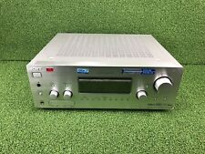 Sony STR-DB795 7.1 Channel FM AM STEREO RECEIVER 100W Receiver Surround Sound_