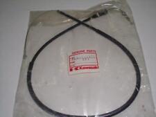 cable cierre tiro acelerador KAWASAKI ZZR 600 1993 2006