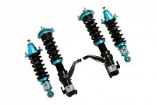 Megan Racing EZII Coilover Shock Spring Damper Kit For 02-06 Honda CRV CR-V
