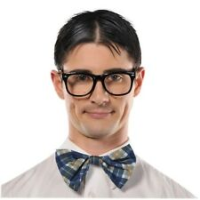 36168f6ba789 1950s Costume Glasses for sale