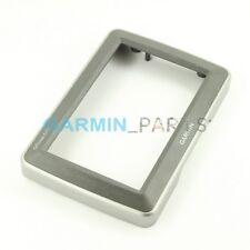 New Front case for Garmin GPSMAP 620 (640 620) genuine part repair