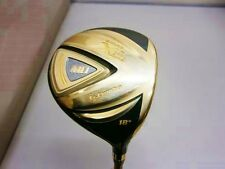 2011model SEIKO S-YARD X-Lite 5W Loft-18 S-flex Fairway wood Golf Clubs