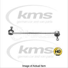 New Genuine MEYLE Anti Roll Bar Stabiliser Rod Strut 11-16 060 0000/HD Top Germa