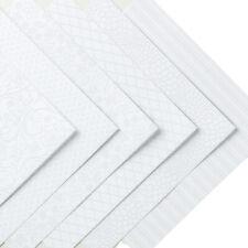 """Stampin' Up Irresistibly Floral Designer Paper Pack, 12"""" x 12"""", #141644"""