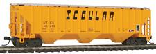NIB N Atlas TM #50001138 Thrall 4750 Hopper Scoular #45290