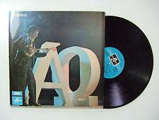 Γρηγόρης Μπιθικώτσης – Α-Ω - Disco Vinile 33 Giri LP Album Stampa GRECIA 1971
