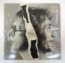 CHAD STUART & JEREMY CLYDE SELF TITLED S/T SEALED 1983 VINYL LP