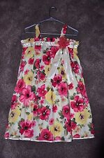 Girls Bonnie Jean  Dress - Size 12