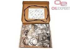 BMW ZF 8HP45 Automatic Transmission Gearbox Overhaul O/H Kit