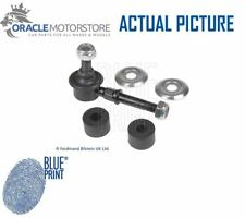 NEW BLUE PRINT FRONT DROP LINK ANTI ROLL BAR GENUINE OE QUALITY ADK88501