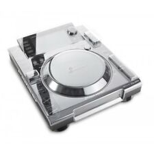 Decksaver For Pioneer CDJ 2000 Protective Dust Cover Deck Saver Case