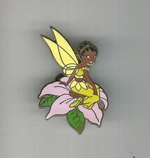 Disney Pin Button Iridessa Fairy of Pixie Hollow Tinkerbell