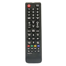REMOTE CONTROL FOR SAMSUNG TV LCD LED PS42B435 PS50B430 PS50B435 - REPLACEMENT